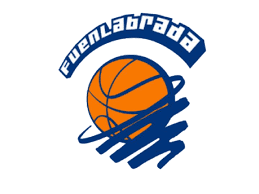 CB.Fuenlabrada.Logo