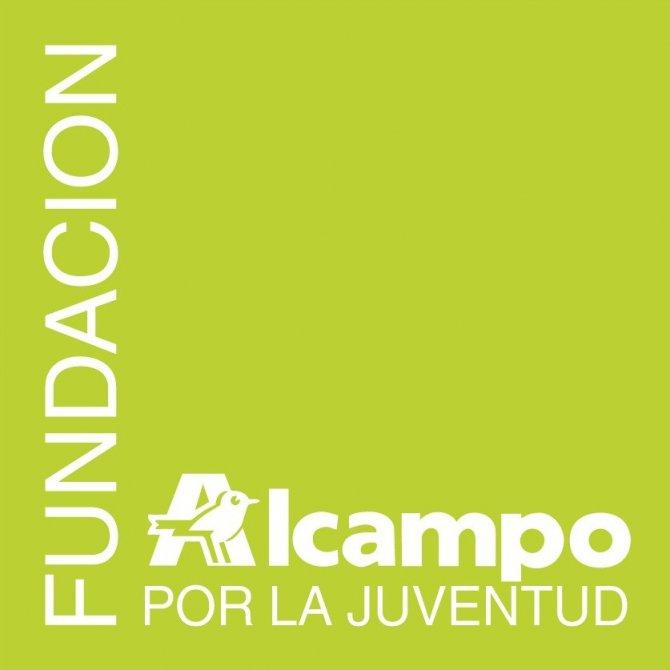 Fundacion Alcampo Por La Juventud