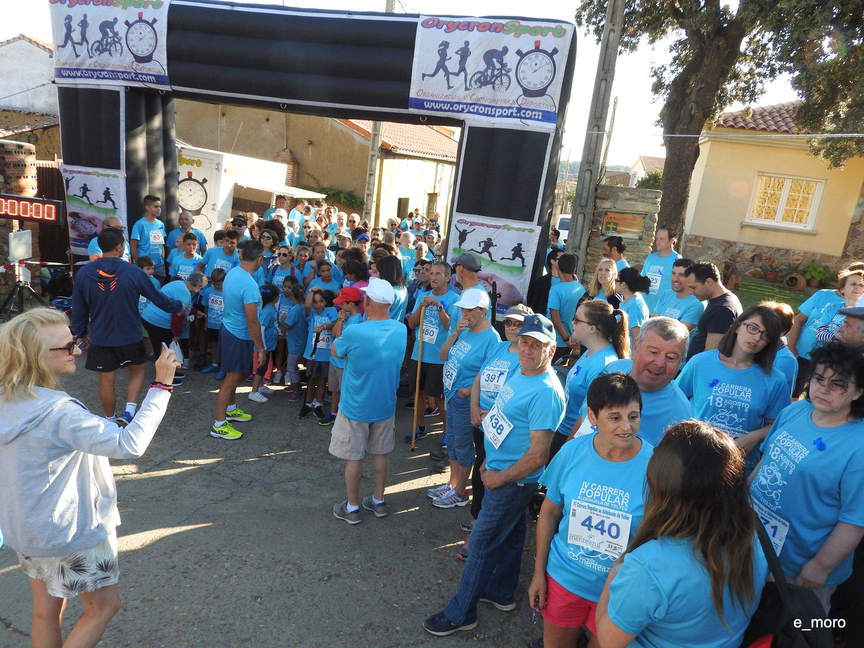 Carrera_Aldehuela02.jpg