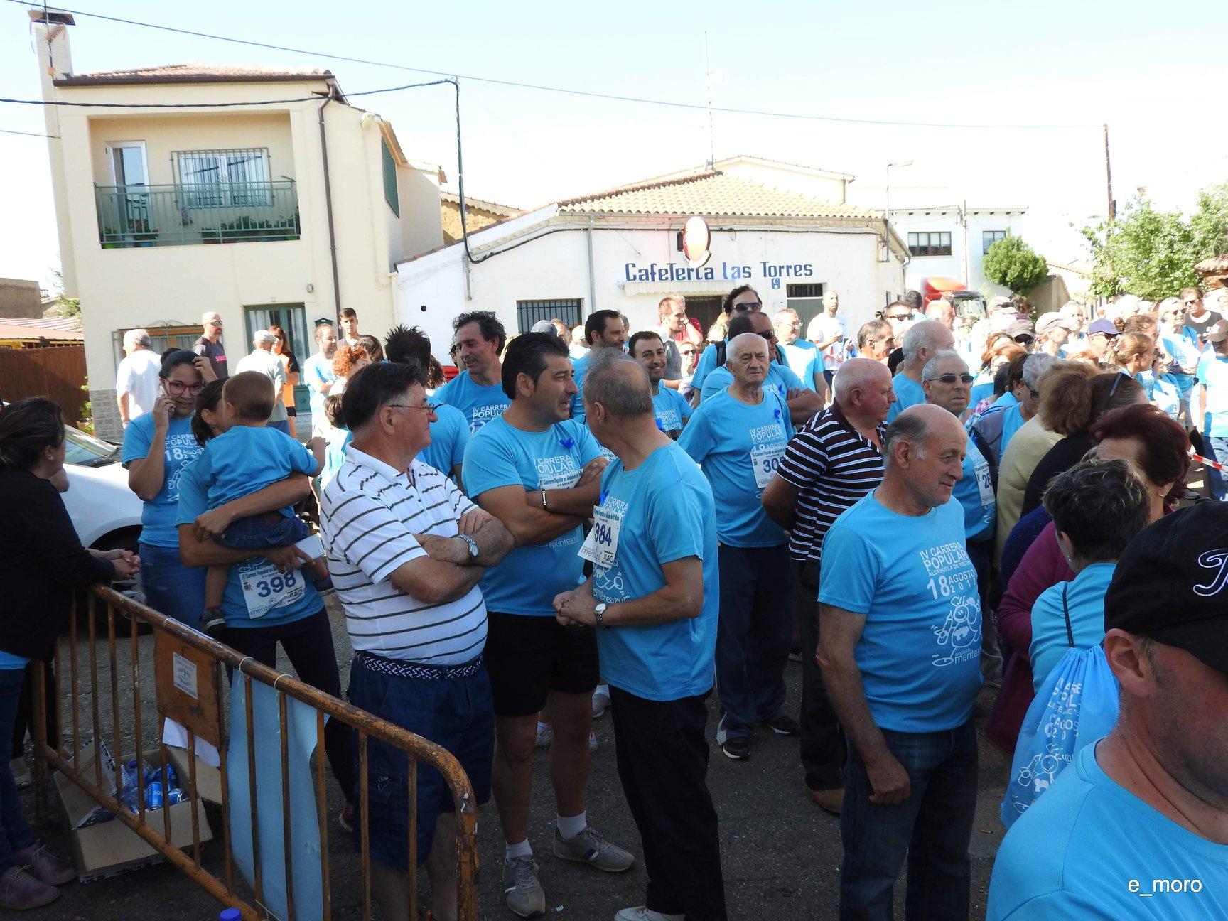 Carrera_Aldehuela04.jpg